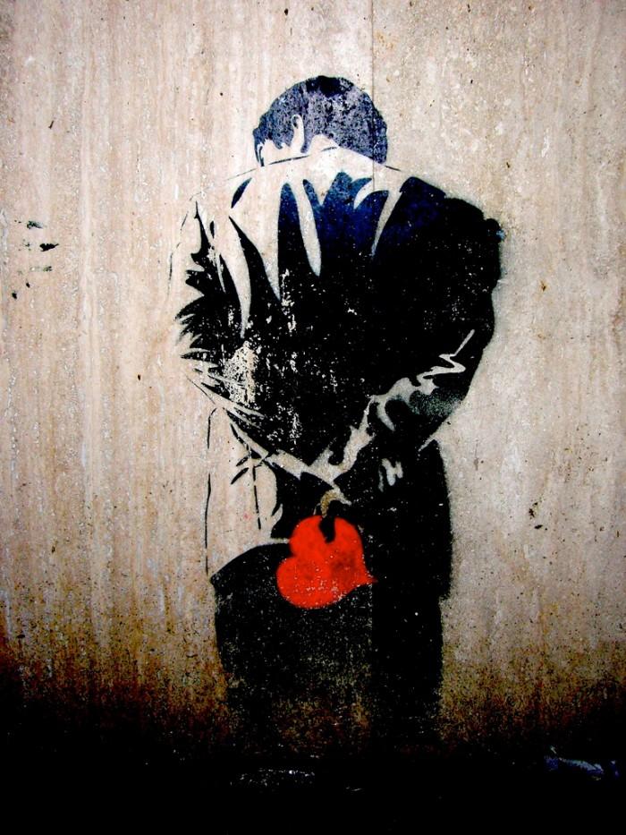 street_art_love_4