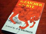 alg-catcher-in-the-rye-jpg
