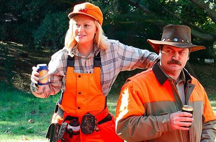parks-and-recreation-amy-poehlerjpg-48b5cd31c4b82d50_large