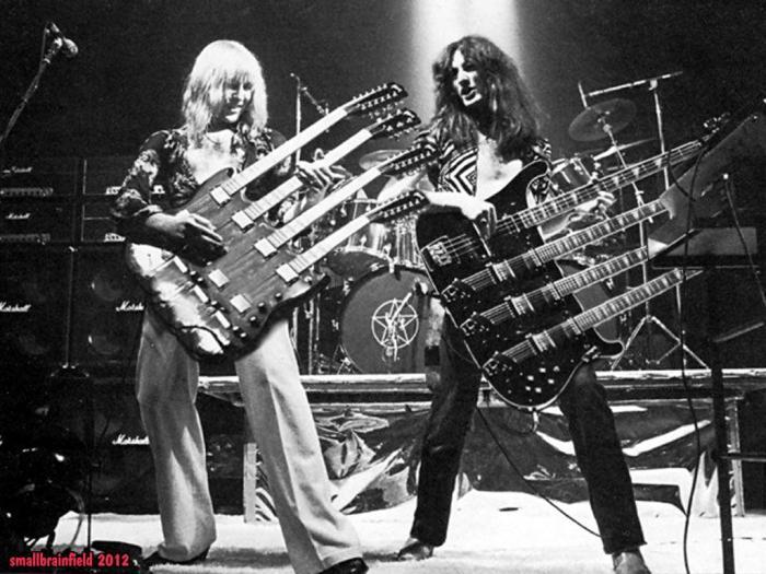 rush_guitars