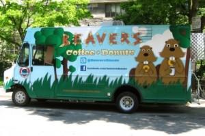 beavers-donuts-e1338310923217