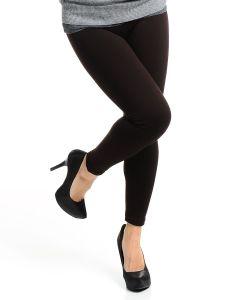 bottoms-pants-vivian-fleece-lined-leggings-brown-shop-moddeals-1